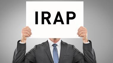 IRAP-1-2