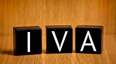 IVA2-2