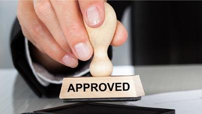 approved-3