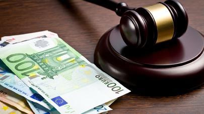 giudice-soldi-4