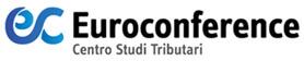 logo-centro_studi_tributari
