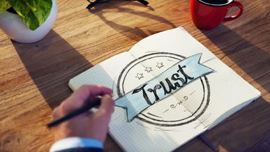 trust2-3