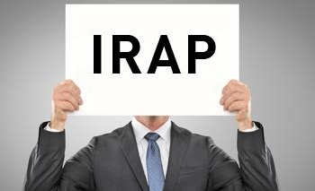 IRAP-1