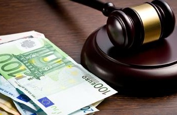 giudice-soldi