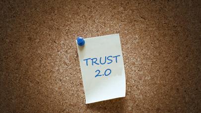 trust-2.0