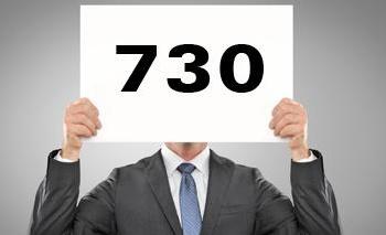 730-1
