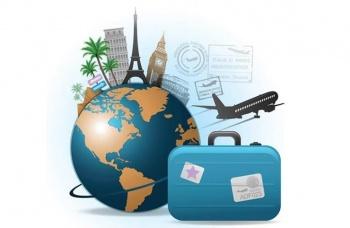 AEREO-viaggi