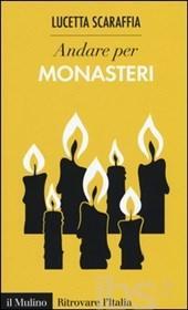 Andare_per_monasteri