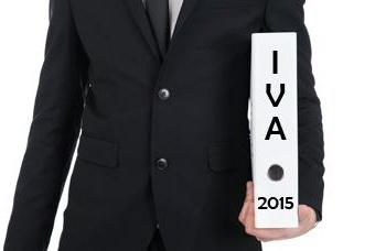 IVA-2015