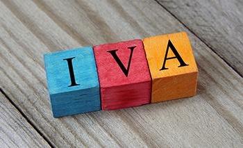 IVA4-1