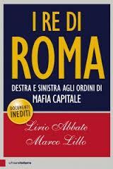 I_re_di_Roma