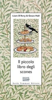 Il_piccolo_libro_degli_scones