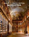 LA_BIBLIOTECA