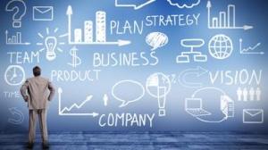 businessplan-1