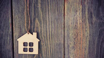 Casa Ufficio Uso Promiscuo : Le spese sostenute per gli immobili ad uso promiscuo