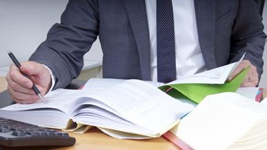 Patent box: primi chiarimenti su accesso e modalità di applicazione