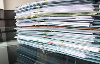 documenti1
