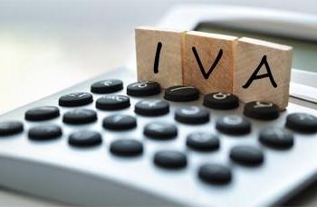 iva1-2