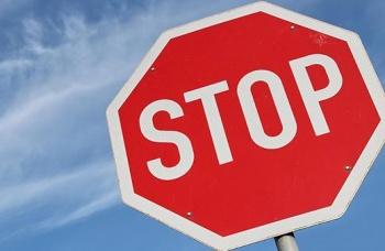 stop1-1