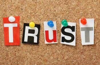 trust1-1