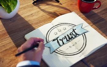 trust2-1