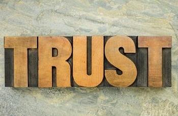 trust4