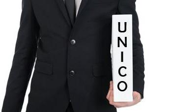 unico1-1