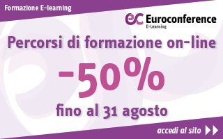 Summer booking elearning