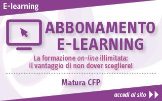 Abbonamento_elearning