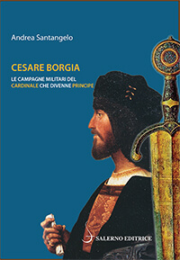 cover_Borgia.indd