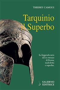cover_Tarquino.indd