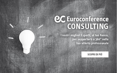 Euroconference Consulting
