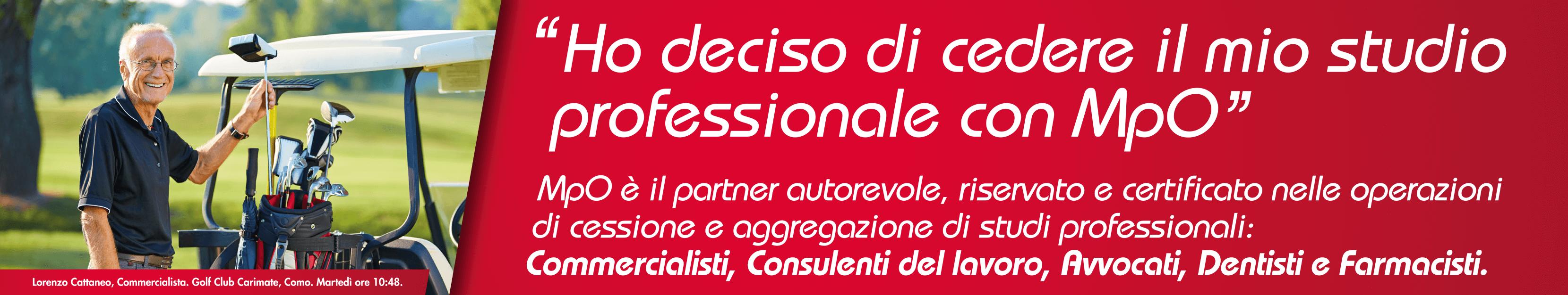 MPO banner 2