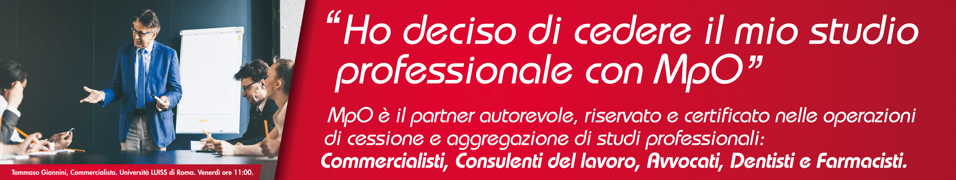 MPO banner 3
