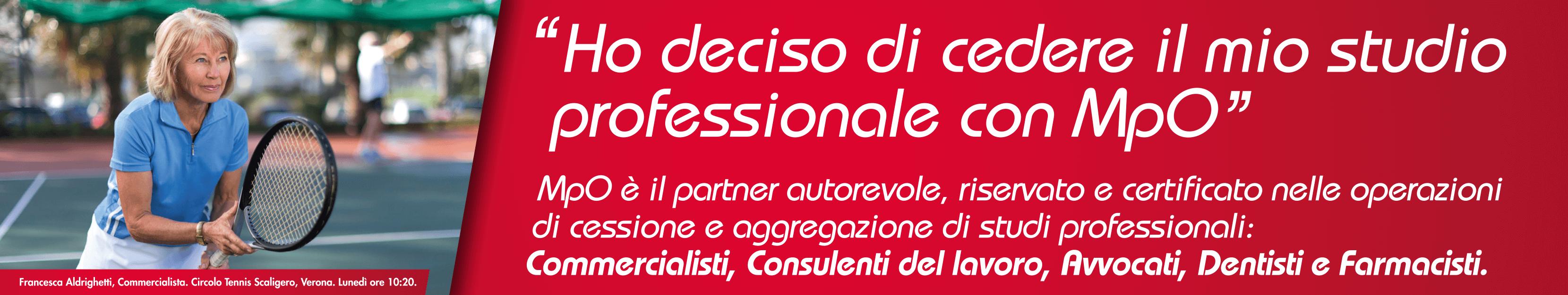 MPO banner 1