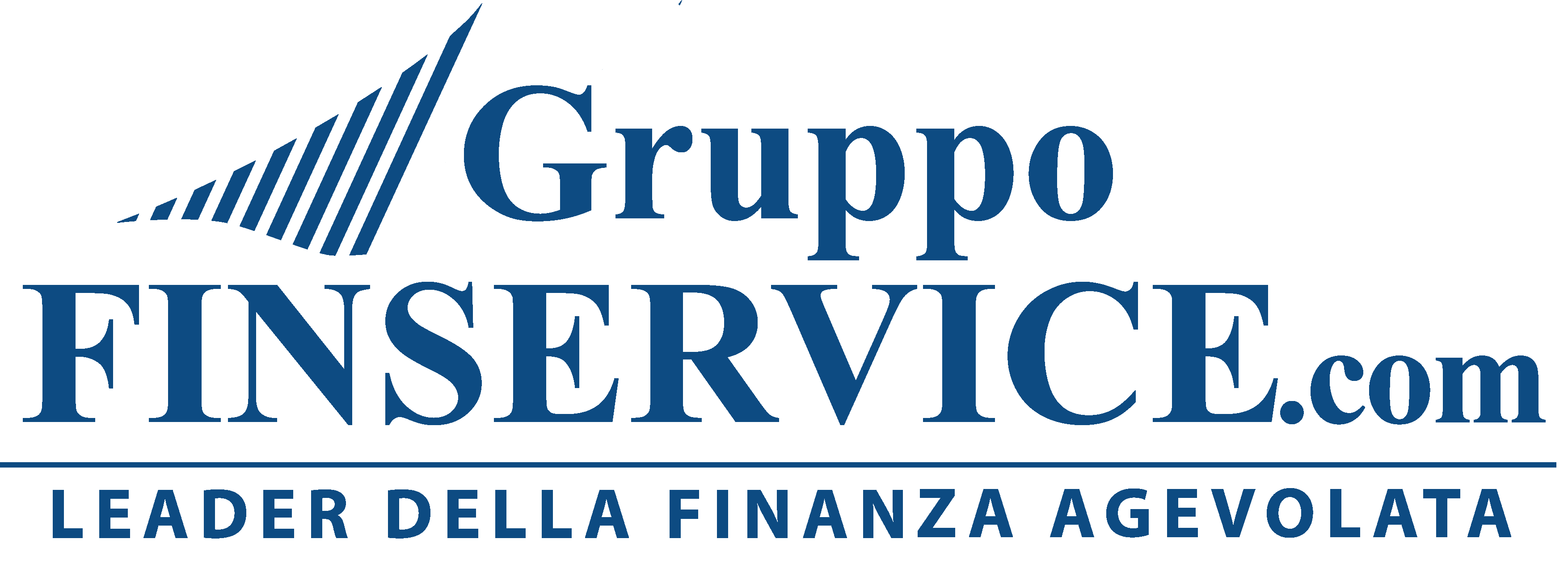 Bonification du crédit d'impôt pour l'assainissement nécessaire au redémarrage - Euro 2020