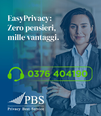 Finservice PBS